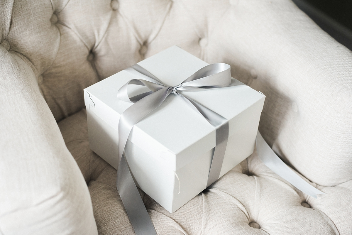 The Dos & Donts of Client Gifts for Photographers