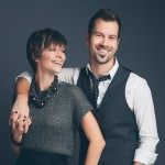 Zach and Jody Gray - How To Sell More Albums