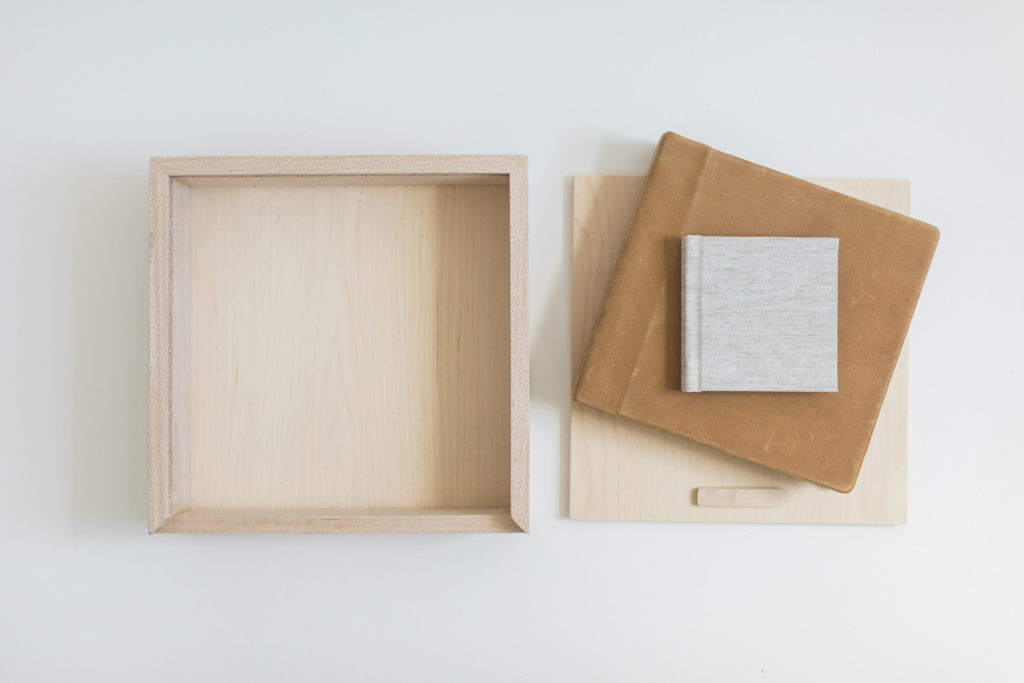 Five Tips To Help You SELL MORE WEDDING ALBUMS
