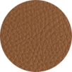 Brazil Nut Leather