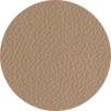 Latte Leather