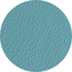 Tiffany Leather